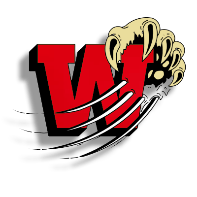 western-logo3.png