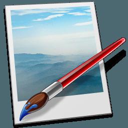 Paint-Net-icon
