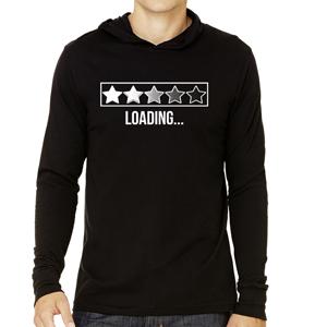 bleechr-loading-black-thin-hoodie-300.png