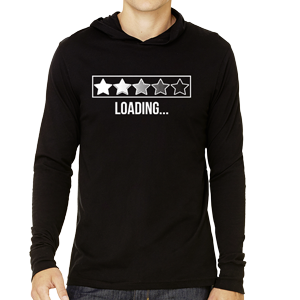 bleechr-loading-black-thin-hoodie-300.png