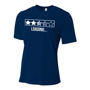 bleechr-loading-blue-300.png