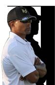 Bleechr Coaches Corner: Marcus Cole